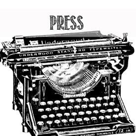 VEGGIE DESSERTS   PRESS INDEX