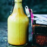 Green Kitchen Stories' Turmeric Tonic