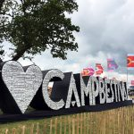 Travel: 2016 Camp Bestival Review