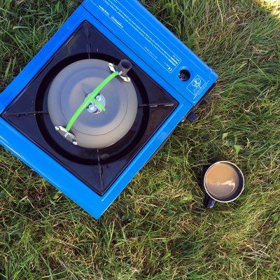 Camp Bestival Review 2016 | Veggie Desserts Blog