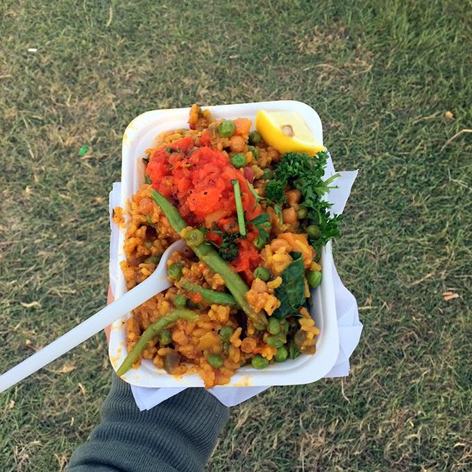 Camp Bestival Review 2016   Veggie Desserts Blog