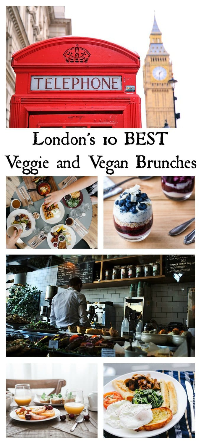 10 best places for veggie or vegan brunch in london 2018 veggie desserts. Black Bedroom Furniture Sets. Home Design Ideas