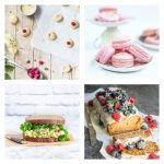 15 Afternoon Tea Recipes – Perfect for Mother's Day