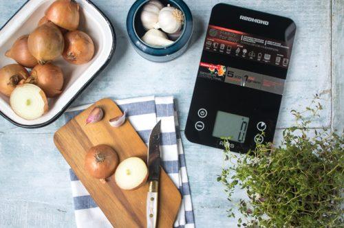Lighter French Onion Dip | Veggie Desserts Blog