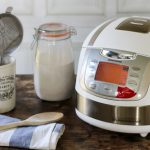 The Benefits of a Redmond Multicooker