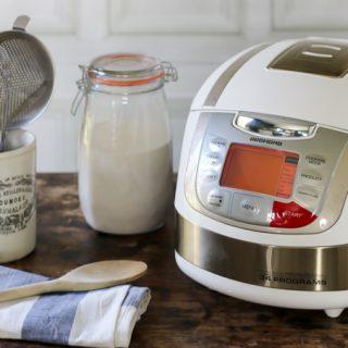 The Benefits of a Redmond Multicooker