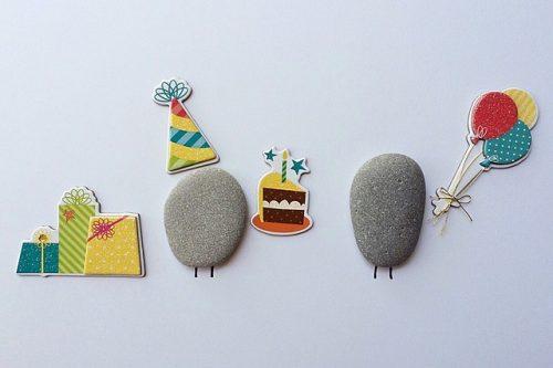 Healthier Kids Birthday Party Tips   Veggie Desserts Blog