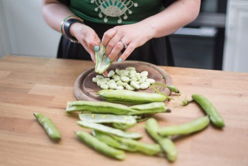50 Signs That You're a Good Cook