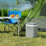 Ultimate Family Camping Product Guide 2017