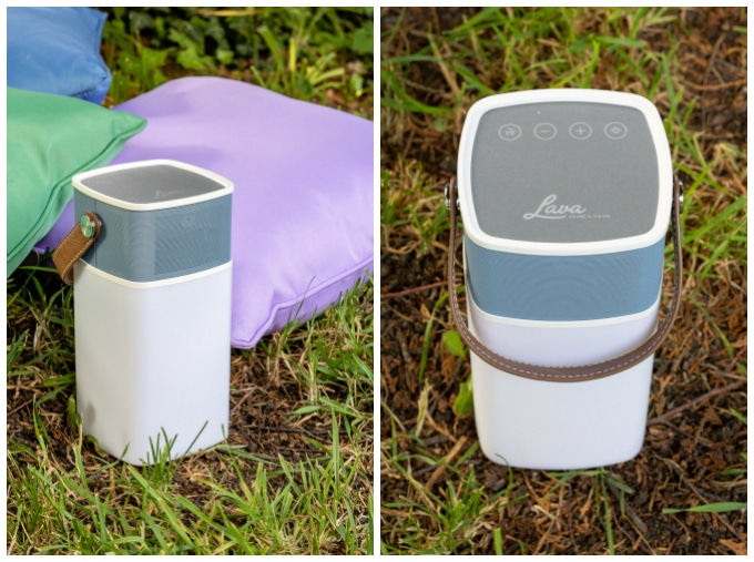 Lava Brightsounds 2 portable speaker review