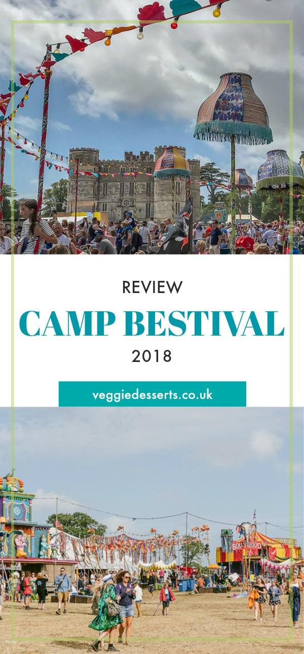 Looking for a family friendly festival where everyone will have the time of their lives? Read my Camp Bestival review! We danced, glittered, laughed and had a (disco) ball. Find out how our family enjoyed this incredible festival based in Dorset, England. #festival #travel #campbestival #bestival